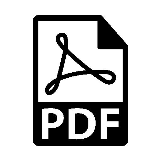 Dossier licencie 2020 mlvdsh